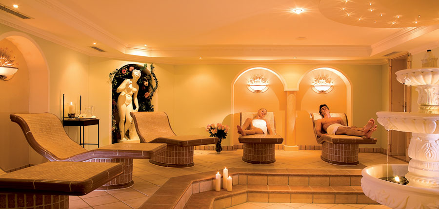 Hotel Tirolerhof, Zell am See, Austria - relaxation area.jpg